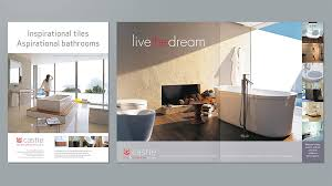 bathroom design magazines magazine advertising cheshire cambridge