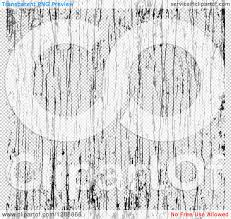 White Wood Grain Clipart Of A Black And White Wood Grain Texture Overlay 2