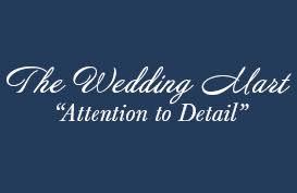 wedding arch rental jackson ms jackson ms wedding and party rentals from wedding and party