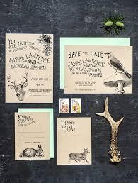 Wedding Stationery Sets Best 25 Natural Wedding Stationery Ideas On Pinterest Botanical