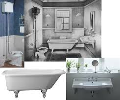 edwardian bathroom ideas edwardian bathroom design authentic period design for your bathroom