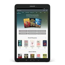 Kindle Paperwhite Barnes And Noble Compare Nooks Barnes U0026 Noble