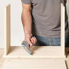 armadietti in pvc 8 best decorazione casa armadietto pensile in legno images on