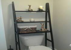 marvelous toilet storage shelf ana white over the toilet storage
