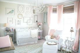 Curtain Ideas For Nursery Baby Room Curtain Ideas Baby Room Curtains Ikea Baby Nursery