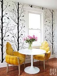 decorating tips u0026 advice