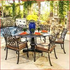 Pvc Outdoor Patio Furniture Awesome Pvc Outdoor Furniture And St Outdoor Furniture Patio