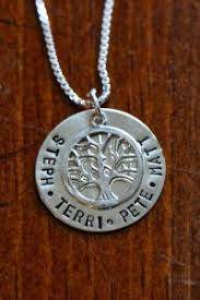 childrens name necklace best sellers kandsimpressions