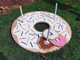 donut ring toss u2013 savlabot
