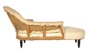 victorian chaise lounge sofa antique chaise lounge with arms thesecretconsul com
