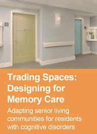 interior design for seniors 8 best interior design for memory care senior living images on