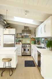 Benjamin Moore White Dove Kitchen Cabinets Most Popular Cabinet Paint Colors Benjamin Moore White Dove
