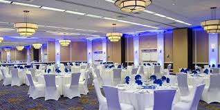 cheap wedding venues in ct courtyard by marriott waterbury downtown weddings