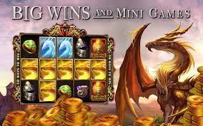 slots dragon free slot machine android apps google play