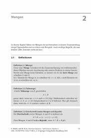 Moving Resume Sample by Mengen Springer