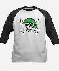 st patricks day long sleeves shirts raglans 3 4 sleeves
