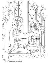 disney coloring pages photo coloring frozen coloring