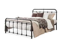 queen size iron bed steel bed frame queen cheap full bed frame