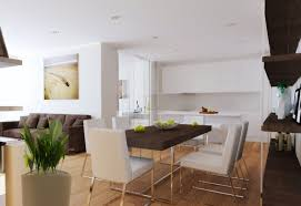 living room cool living room dining table ideas fabulous