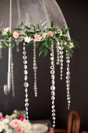 Bridal Shower Decoration Ideas by 25 Best Umbrella Decorations Ideas On Pinterest Bridal Shower