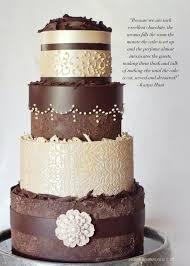 elegant chocolate cake recipes food baskets recipes