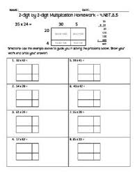 best 25 common core multiplication ideas on pinterest math