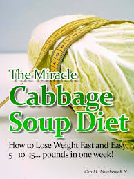 cheap cabbage soup diet find cabbage soup diet deals on line at
