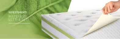 tuo materasso proteggi il tuo materasso con i rivestimenti lineaflex lineaflex