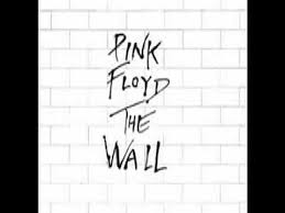 Comfortably Numb Cover Band Best 25 Comfortably Numb Ideas On Pinterest Pink Floyd Quotes