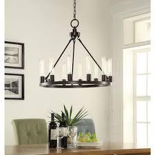 bronze dining room lighting remarkable oil rubbed bronze dining room light fixture 21 on