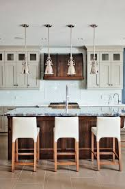 Gray Kitchen Cabinets Benjamin Moore by 263 Best Cabinet Paint Colors Images On Pinterest Kitchen
