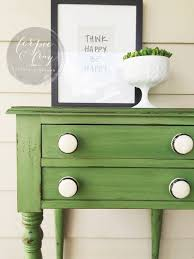 best 25 green painted furniture ideas on pinterest green