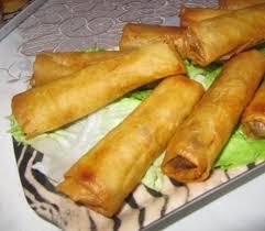recette de cuisine marocaine en la cuisine marocaine spécialités marcaines recette ingrédients