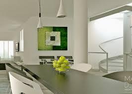 grey and green interior design grey and green bedroom walls decor