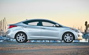 kereta hyundai elantra 2015 hyundai elantra related images start 300 weili automotive network