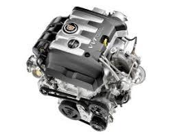 cadillac ats engine options 2 0l turbo engine boosts the cadillac ats