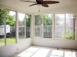 home design eze breeze windows with wooden blade ceiling fan for
