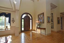 Hampton Bay Laminate Flooring French Country Estate A Luxury Home For Sale In Cincinnati Ohio