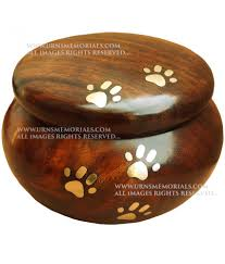 dog urns for ashes wooden pet urns for ashes wooden urns for pets urns memorials