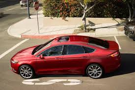 2017 ford fusion sedan photos videos colors u0026 360 views