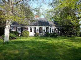 falmouth vacation rental home in cape cod ma 02540 under 1 2 mile