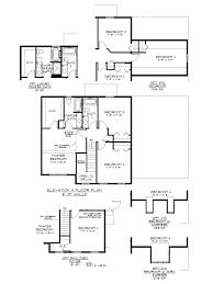 the chelsea floor plan by garman builders second floor floor