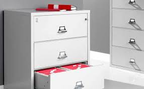 Aldi Filing Cabinet Shelf Terrific Shelving Furniture Aldi Store Shelving Units