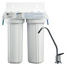 water filtration you u0027ll love wayfair