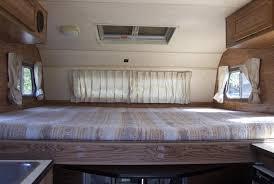 biggest bed ever biggest bed ever elegant on interior and exterior designs in size
