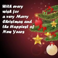 happy merry day 2017 quotes happy day 2017