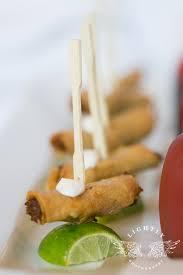 tami cuisine lightly photography