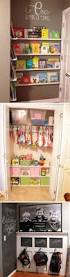 best 25 organize kids closets ideas on pinterest organize kids