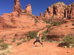 sedona arizona finding yourself in sedona az or anywhere laura pounds medium