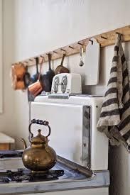 Kitchen Makeover Blog - 218 best kitchen designs images on pinterest kitchen designs